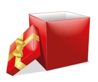 gift_box[1]