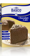 basco-chocolate-cake-mix-large