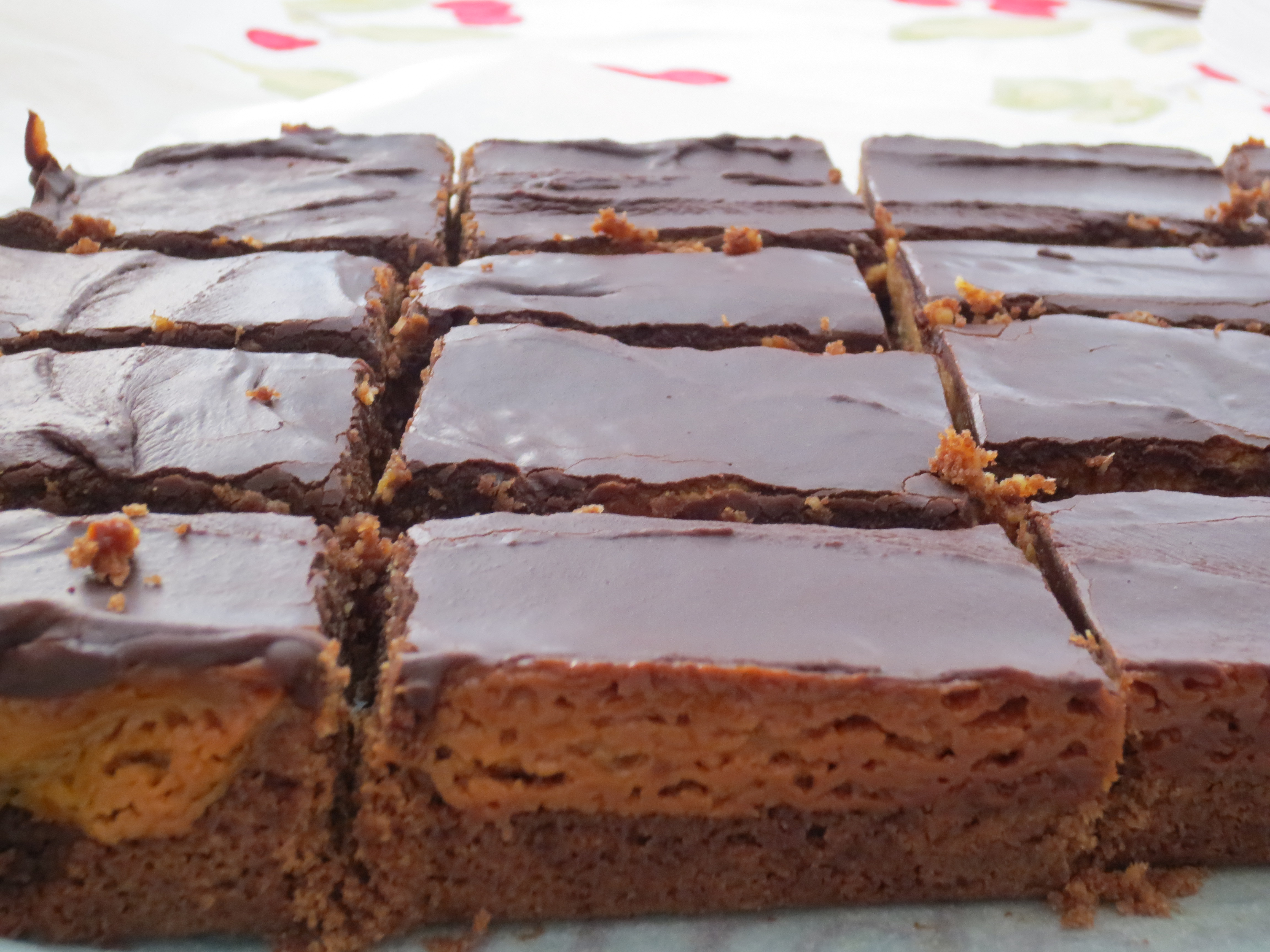Gluten Free Cakes Townsville