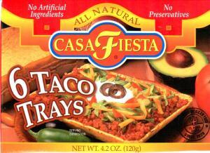 taco trays 2