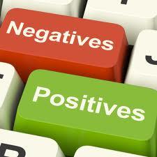 Postive.Negative