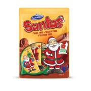 sweet_william_santa_pack