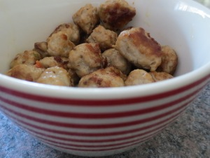 Continental Potatoes (2)