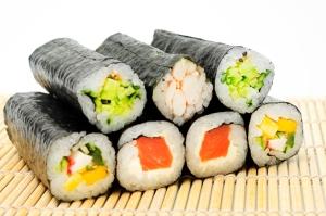 Sushi-Way-172r-MÉDIA