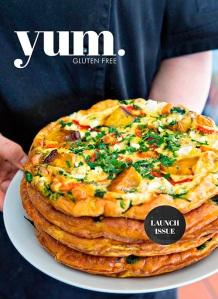 yum.-gluten-free-magazine-spring-2013