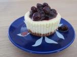 blueberry cheesecake2