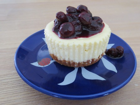 blueberry cheesecake2