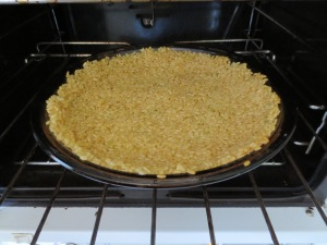 Brown Rice Crust (2)