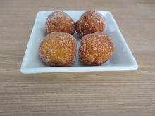 Ricotta Dumplings 2