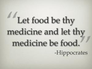 hippo-quote