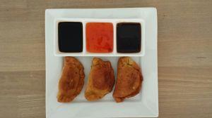 dumpling fried 1