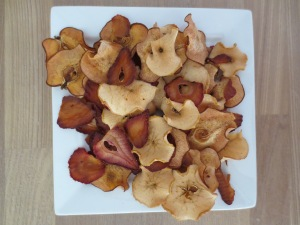 Fruit Chips (2)