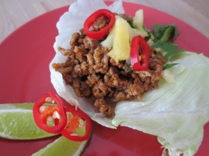 Hawaiian Pork Tacos (2)