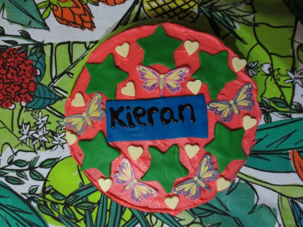 2015 Kieran Bday Cake (1)