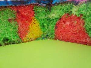 Rainbow Cake KJ (1)
