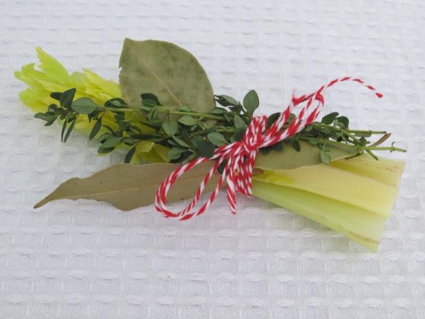 Bouquet Garni.JPG
