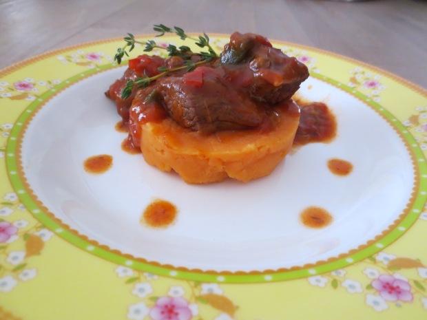 Beef Goulash (4)