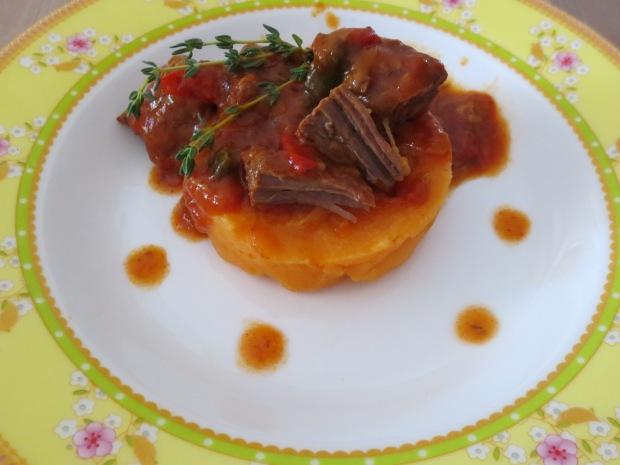 Beef Goulash (6).JPG