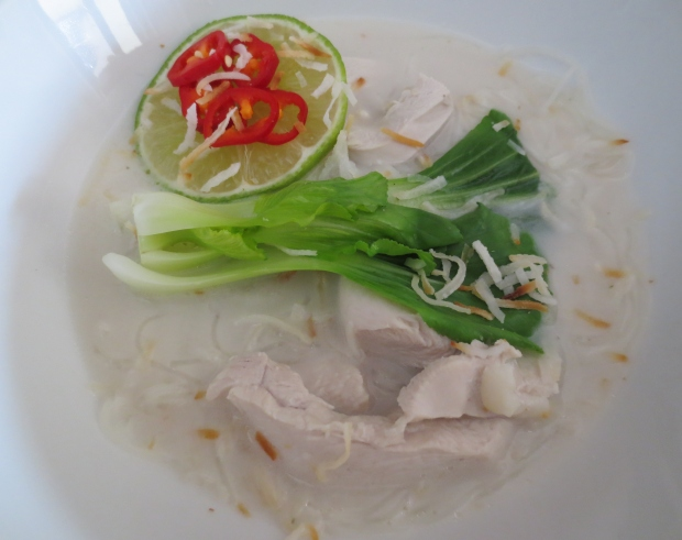 Coconut Chicken Soup - Copy.JPG