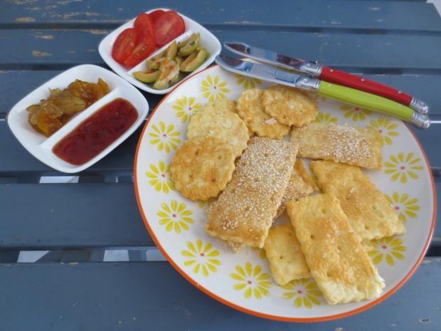 Parmesan and Seed Crackers.JPG