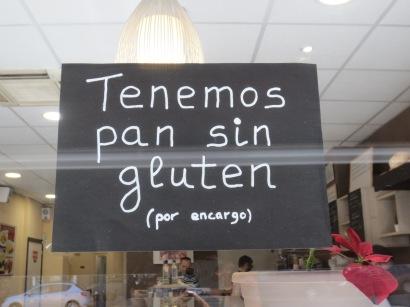 Madrid (5)