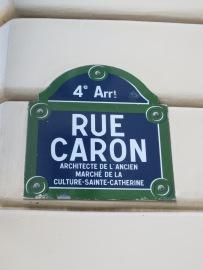 Paris (172)