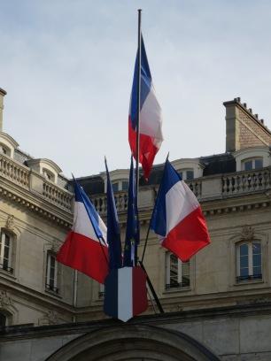 Paris (59)