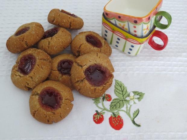 buckwheat jam drops (1).JPG