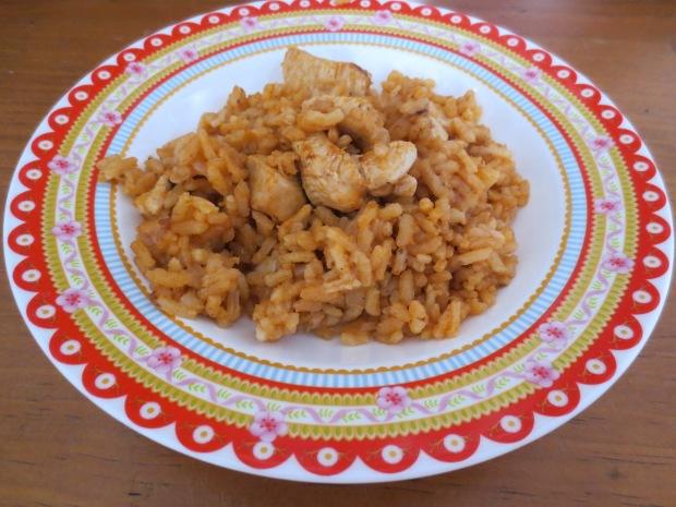 Chicken Risotto  (1).JPG