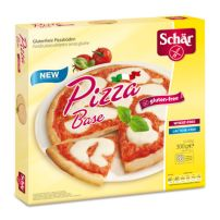 Schar Pizza