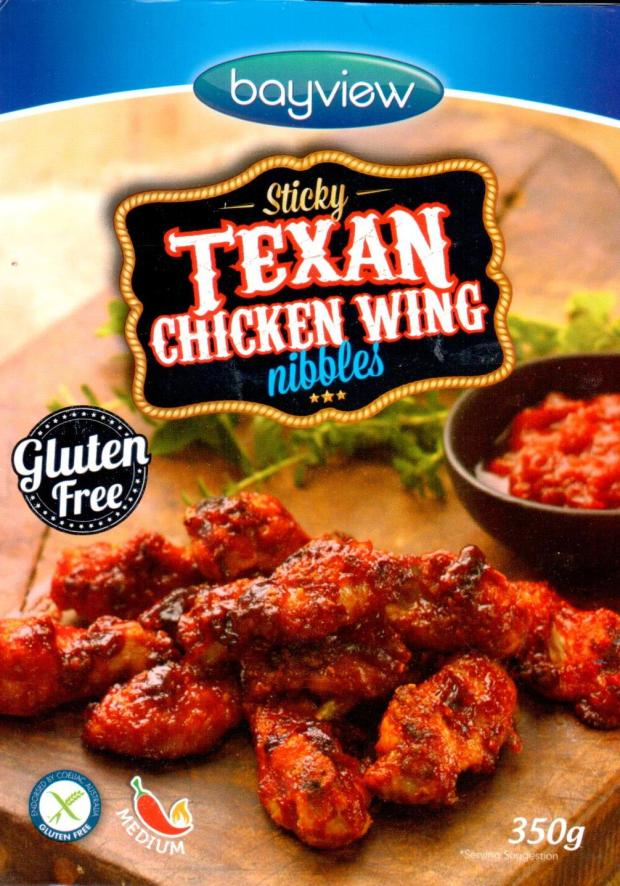 bayview-texas-wings