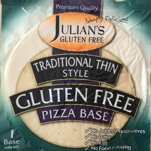 julians-pizzas