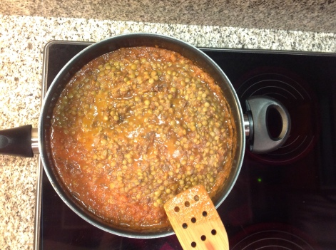 lentils-1