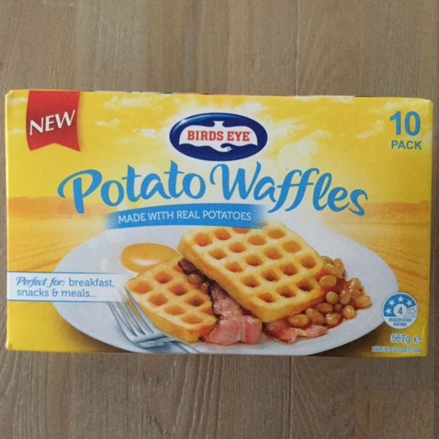 potato-waffles-1