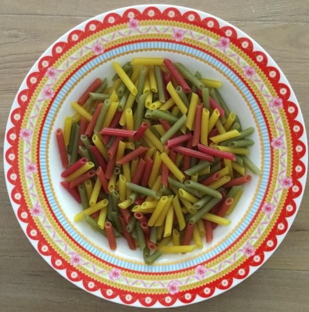 tri-colour-pasta