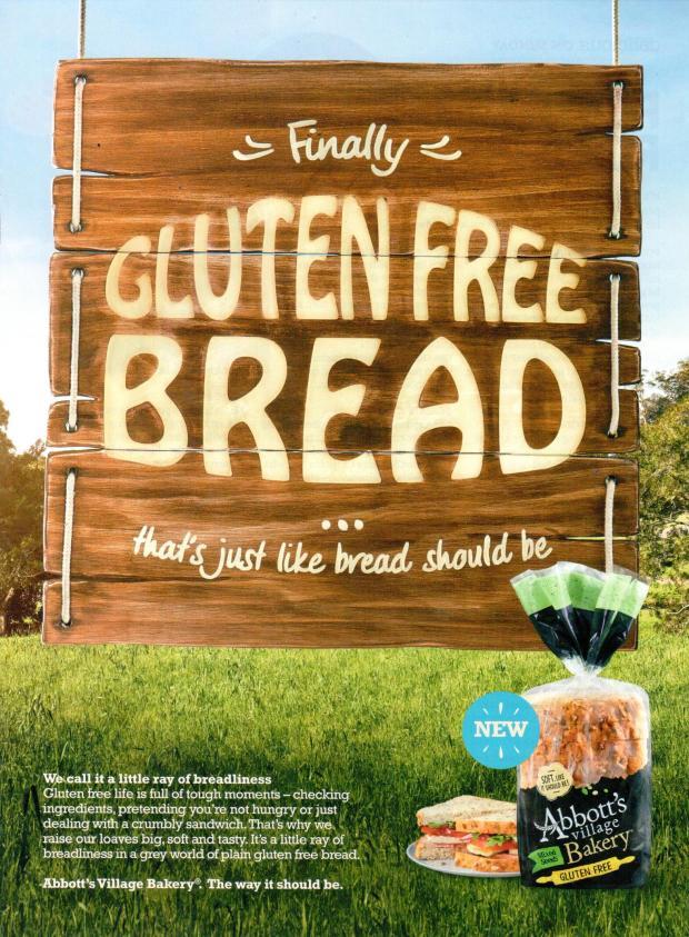 Abbots Gluten Free Bread (2).jpg