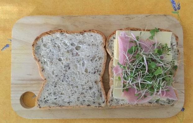 Abbots Village Sandwich.jpg