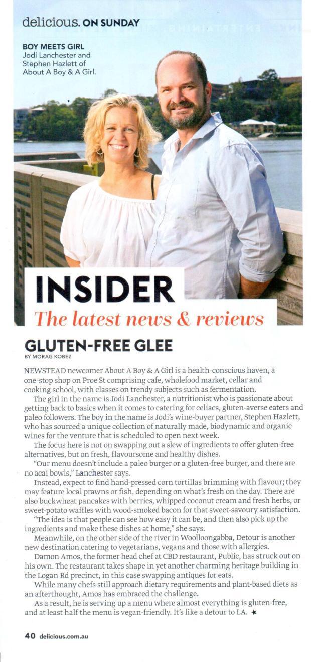 brisbane-gluten-free